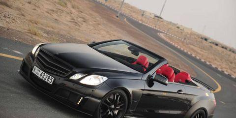 Tire, Wheel, Automotive design, Road, Vehicle, Automotive mirror, Grille, Car, Alloy wheel, Automotive exterior,