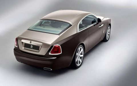Motor vehicle, Mode of transport, Automotive design, Vehicle, Transport, Car, Bentley, Vehicle door, Personal luxury car, Fender,