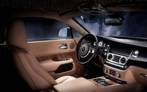 Motor vehicle, Automotive mirror, Steering part, Automotive design, Steering wheel, Car, Center console, Vehicle audio, Radio, Personal luxury car,