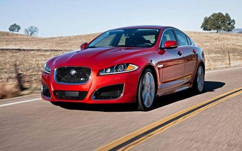 Automotive design, Vehicle, Land vehicle, Car, Hood, Automotive mirror, Rim, Road, Alloy wheel, Grille,