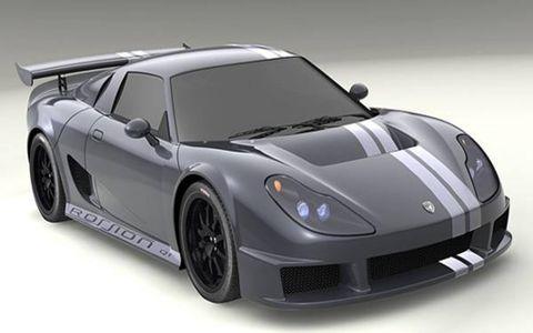 Automotive design, Vehicle, Rim, Automotive lighting, Automotive exterior, Car, Performance car, Headlamp, Hood, Alloy wheel,