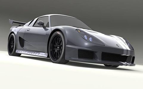 Tire, Wheel, Automotive design, Vehicle, Rim, Alloy wheel, Transport, Automotive lighting, White, Car,