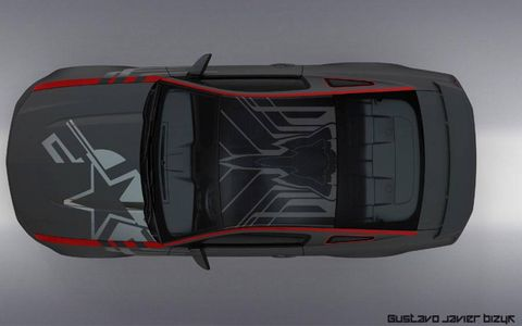 Automotive design, Mode of transport, Automotive exterior, Transport, Automotive parking light, Automotive lighting, Car, Supercar, Luxury vehicle, Grey,