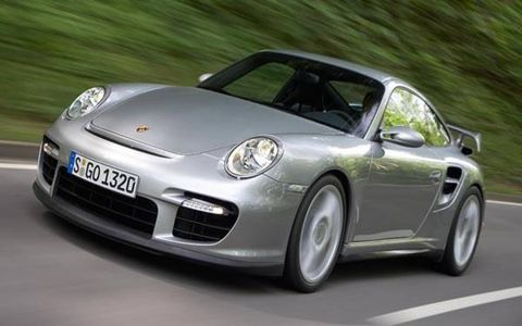 Automotive design, Vehicle, Vehicle registration plate, Car, Performance car, Rim, Alloy wheel, Sports car, Fender, Bumper,
