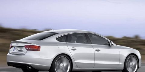 Tire, Wheel, Mode of transport, Automotive design, Automotive tire, Vehicle, Transport, Rim, Infrastructure, Automotive wheel system,