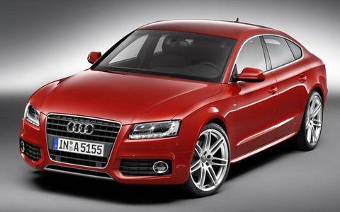 Tire, Wheel, Mode of transport, Automotive design, Automotive mirror, Vehicle, Land vehicle, Grille, Car, Automotive lighting,