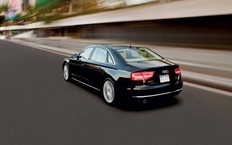 Tire, Wheel, Mode of transport, Automotive design, Road, Automotive tail & brake light, Vehicle, Automotive lighting, Infrastructure, Automotive tire,