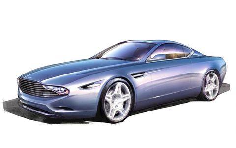 Tire, Wheel, Mode of transport, Automotive design, Vehicle, Automotive tire, Rim, Automotive lighting, Car, Headlamp,