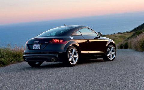 Tire, Wheel, Mode of transport, Automotive design, Vehicle, Road, Rim, Alloy wheel, Car, Personal luxury car,