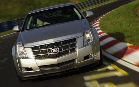 Motor vehicle, Mode of transport, Automotive design, Vehicle, Transport, Automotive lighting, Infrastructure, Grille, Hood, Car,