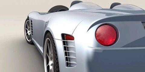 Motor vehicle, Tire, Mode of transport, Automotive design, Automotive tire, Automotive lighting, Automotive exterior, Vehicle, Transport, Rim,