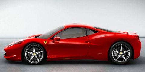 Tire, Wheel, Mode of transport, Automotive design, Vehicle, Transport, Land vehicle, Car, Rim, Performance car,