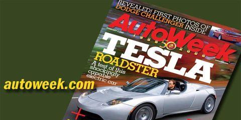 Tire, Wheel, Automotive design, Vehicle, Performance car, Automotive wheel system, Headlamp, Fender, Automotive lighting, Personal luxury car,