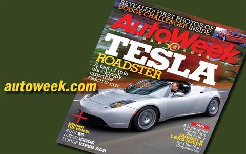 Tire, Motor vehicle, Wheel, Automotive design, Performance car, Automotive wheel system, Fender, Headlamp, Automotive lighting, Personal luxury car,