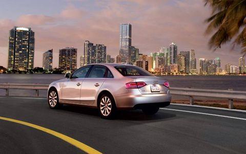 Tire, Wheel, Mode of transport, Road, Automotive design, Tower block, Vehicle, Infrastructure, Car, Rim,