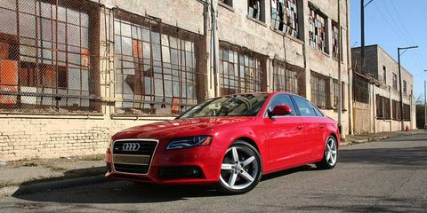 Tire, Automotive design, Vehicle, Alloy wheel, Rim, Automotive lighting, Grille, Headlamp, Audi, Car,