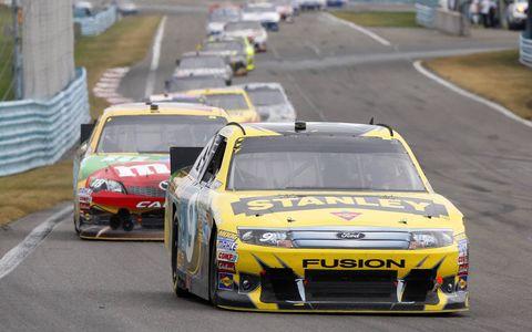Automotive design, Vehicle, Sports car racing, Motorsport, Road, Car, Race car, Auto racing, Touring car racing, Sports car,