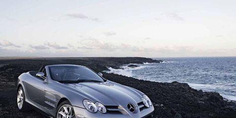 Automotive mirror, Mode of transport, Automotive design, Vehicle, Coastal and oceanic landforms, Land vehicle, Hood, Car, Automotive lighting, Personal luxury car,