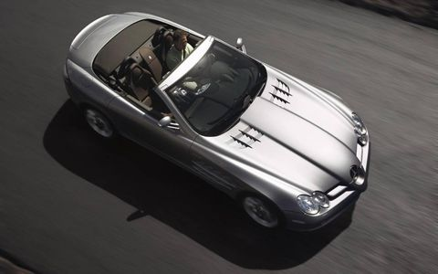 Tire, Automotive design, Toy, Automotive mirror, Vehicle, Automotive lighting, Headlamp, Vehicle door, Hood, Automotive tire,