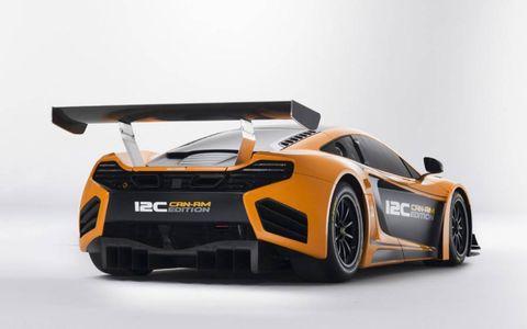 Tire, Wheel, Mode of transport, Automotive design, Vehicle, Yellow, Automotive exterior, Rim, Performance car, Supercar,