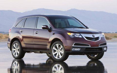 Tire, Wheel, Automotive tire, Automotive mirror, Product, Automotive design, Vehicle, Glass, Land vehicle, Rim,