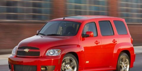 Motor vehicle, Mode of transport, Vehicle, Automotive design, Transport, Automotive mirror, Hood, Automotive parking light, Automotive lighting, Vehicle door,