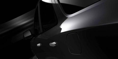 Automotive design, Automotive exterior, Automotive tire, Alloy wheel, Rim, Vehicle door, Automotive lighting, Automotive wheel system, Fender, Tints and shades,