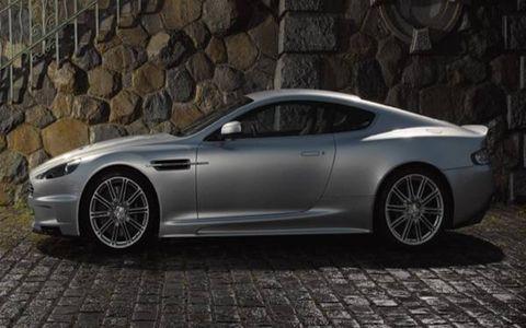Tire, Wheel, Mode of transport, Automotive design, Vehicle, Rim, Alloy wheel, Spoke, Car, Performance car,