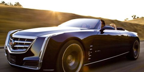 Tire, Motor vehicle, Wheel, Mode of transport, Automotive design, Vehicle, Transport, Land vehicle, Car, Automotive lighting,
