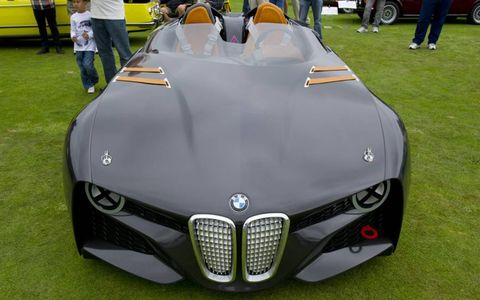 Motor vehicle, Mode of transport, Automotive design, Vehicle, Land vehicle, Automotive exterior, Car, Performance car, Personal luxury car, Hood,