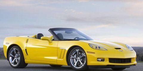 Tire, Wheel, Automotive design, Vehicle, Yellow, Rim, Car, Performance car, Sports car, Fender,