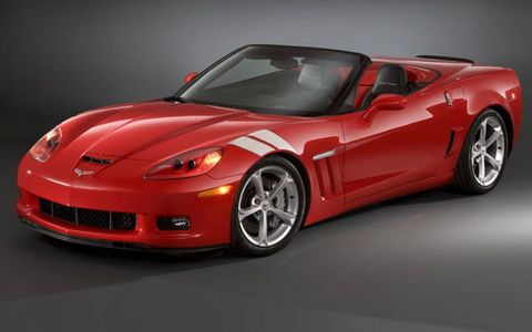 Tire, Wheel, Automotive design, Vehicle, Land vehicle, Hood, Automotive lighting, Performance car, Red, Car,