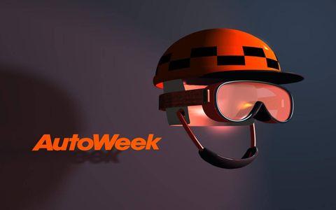 Personal protective equipment, Orange, Helmet, Graphics, Service, Hard hat, Symbol, Graphic design,