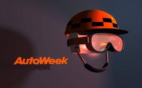 Personal protective equipment, Orange, Helmet, Service, Hard hat, Graphics, Gunshot, Workwear, Emergency service, Symbol,