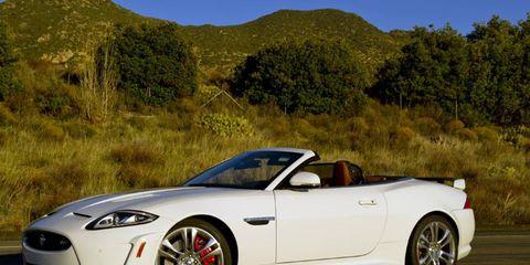 Tire, Wheel, Mode of transport, Automotive design, Vehicle, Rim, Performance car, Car, Alloy wheel, Spoke,
