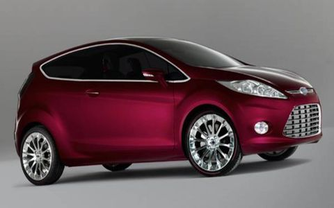 Motor vehicle, Automotive mirror, Mode of transport, Automotive design, Product, Vehicle, Land vehicle, Glass, Automotive exterior, Car,