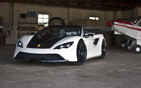 Tire, Wheel, Mode of transport, Automotive design, Headlamp, Automotive exterior, Rim, Car, Supercar, Automotive wheel system,