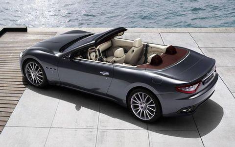Tire, Wheel, Mode of transport, Automotive design, Vehicle, Performance car, Car, Alloy wheel, Rim, Personal luxury car,
