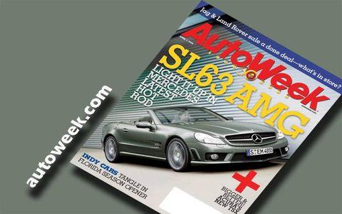 Tire, Motor vehicle, Automotive design, Mode of transport, Grille, Hood, Alloy wheel, Automotive parking light, Car, Personal luxury car,
