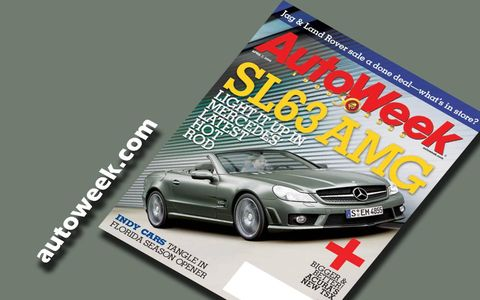 Tire, Motor vehicle, Wheel, Automotive design, Mode of transport, Grille, Alloy wheel, Hood, Car, Personal luxury car,