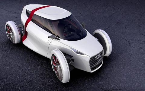 Motor vehicle, Tire, Wheel, Automotive design, Mode of transport, Vehicle, Automotive exterior, Automotive tire, Automotive wheel system, Concept car,