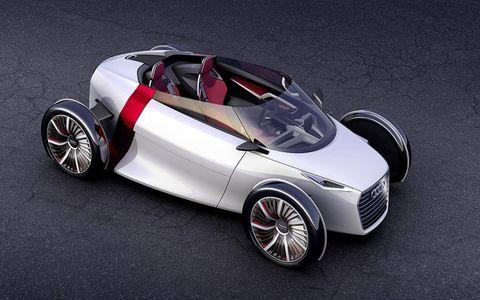 Tire, Wheel, Motor vehicle, Automotive design, Mode of transport, Alloy wheel, Spoke, Automotive exterior, Automotive wheel system, Vehicle,