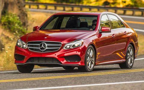 Automotive design, Mode of transport, Vehicle, Car, Land vehicle, Grille, Alloy wheel, Rim, Mercedes-benz, Personal luxury car,