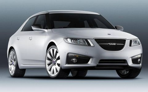 Tire, Wheel, Mode of transport, Automotive design, Product, Daytime, Vehicle, Automotive mirror, Glass, Car,