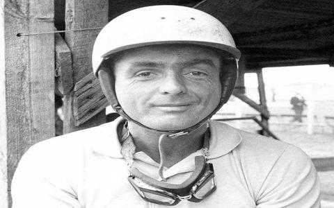 1959 Portuguese Grand Prix