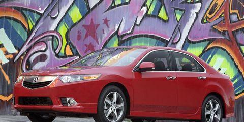 Tire, Wheel, Vehicle, Automotive design, Car, Red, Rim, Alloy wheel, Glass, Full-size car,