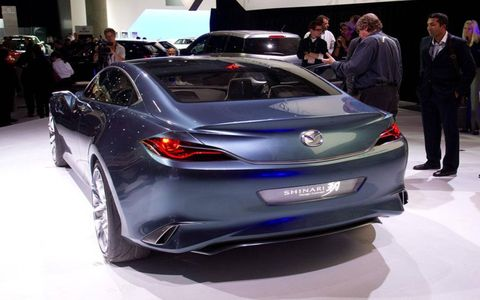 Wheel, Automotive design, Land vehicle, Vehicle, Event, Car, Auto show, Exhibition, Personal luxury car, Luxury vehicle,