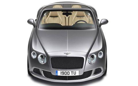 Automotive design, Vehicle, Grille, Hood, Car, Performance car, Headlamp, Vehicle door, Luxury vehicle, Personal luxury car,
