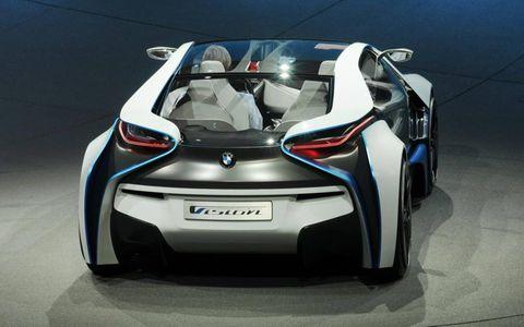 Automotive design, Mode of transport, Car, Performance car, Automotive lighting, Automotive exterior, Supercar, Vehicle registration plate, Sports car, Personal luxury car,