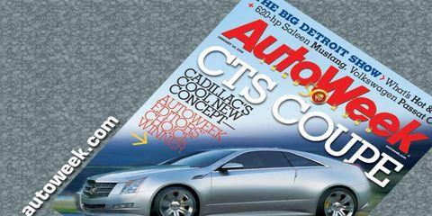 Tire, Automotive design, Mode of transport, Vehicle, Land vehicle, Car, Technology, Alloy wheel, Automotive lighting, Personal luxury car,